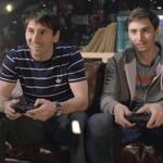 日本のゲーセンにスターが!?『FIFA 13』メッシらスター選手が登場するCM公開