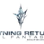 【FF25周年】『ライトニングリターンズ ファイナルファンタジー XIII』2013年発売決定