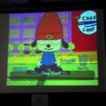 プレイステーションVSセガサターン 「次世代ゲーム機戦争」がゲーム産業を加速させた(2)