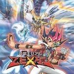 「遊☆戯☆王ZEXAL II」10月7日スタート ― パワーアップして新放映枠