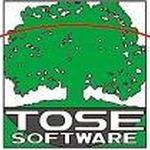 トーセ、海外展開をにらみ組織改革