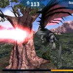 『クリムゾンドラゴン』のスピンオフゲームがWindows Phone向けに来週配信