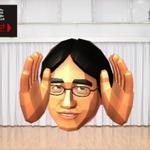 【ちょっと Nintendo Direct】『鬼トレ』鬼計算3バックの壁を超える方法をアドバイス