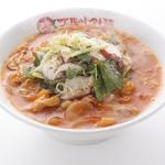 『龍が如く5 夢、叶えし者』とラーメン・つけ麺通販サイトがコラボ