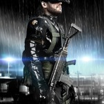 『METAL GEAR SOLID GROUND Zeroes』には昼夜の変化やローディング画面が存在