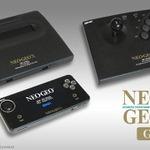 「NEOGEO X」、早くもAmazonで予約開始