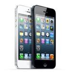 「iPhone 5」発表!発売は9月21日・・・LTE対応!4インチRetinaディスプレイ、A6チップ搭載