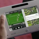 米国任天堂、GamePadでテレビが楽しめる無料サービス「Nintendo TVii」発表