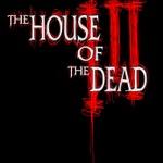 『ザ ハウス オブ ザ デッド 3』と『4』のHDリメイクがPSN向けに発表