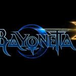 Wii U新作『ベヨネッタ2』制作陣から熱いメッセージ