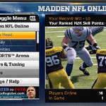 オバマ大統領、EAのゲームで再選支持を呼びかけ