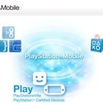 PlayStation Mobile、10月3日よりサービス開始 ― 様々なゲームを低価格で提供