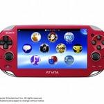 PlayStation Plus、11月よりPS Vitaに対応 ― 利用権はPS3と共通