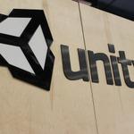 開発環境「Unity」、Wii Uをサポート ― Unity Technologiesが任天堂とライセンス契約で合意