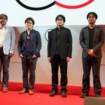 【TGS 2012】「Wii Uでも必ずや成功したい」コーエーテクモのプロデューサー陣が今後のラインナップを語る