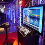 【TGS 2012】PS3/Vitaのクロス対戦!『プレイステーション オールスター・バトルロイヤル』プレイレポ