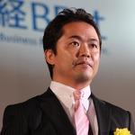 【TGS 2012】グローバル部門受賞のゲームフリーク増田氏「日本らしいローカライズが評価されたのでは」・・・日本ゲーム大賞