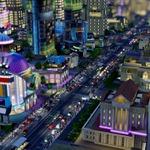 【TGS 2012】世界全体をシミュレーションする究極の『シムシティ』・・・リードプロデューサーに訊く