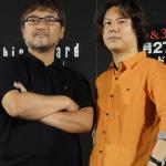 【TGS 2012】フルCG映画第2弾「biohazard DAMNATION」記者発表会 ― 神谷監督と小林Pが魅力語る