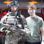 【TGS 2012】ゾンビ再登場の真意やこだわりを聞く『バイオハザード6』カプコンプロデューサー平林良章氏インタビュー