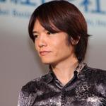 【TGS 2012】初代『星のカービィ』とは逆をいった『新・光神話 パルテナの鏡』~桜井氏・・・日本ゲーム大賞