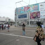 【TGS 2012】東京ゲームショウ2012閉幕、来場者数は過去最高22万3753人