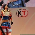 【TGS 2012】今年もやっぱりすごかった!コーエーテクモのコスプレコンテスト ― 本戦出場者を全部見せますの画像