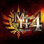 『モンスターハンター4』最新PVに「イャンクック」登場 ― 公式Twitterで最新情報もチェック