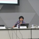 【TGS 2012】激戦をくぐり抜いた日本SAPは世界で勝てる―gumi國光氏~ソーシャルゲーム第2幕(2)