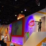 【TGS 2012】ディ・モールト ベネ!『ジョジョの奇妙な冒険 オールスターバトル』ステージはジョジョネタ満載の内容に