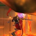 『キングダム ハーツ -HD 1.5 ReMIX-』ゲームショウで公開したトレーラーを一般公開