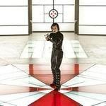 「バイオハザードV」 興収20億円超え、2012年洋画で最速