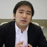 【TGS 2012】グリー小竹氏に聞くプラットフォームの今後