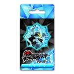 任天堂、『ポケットモンスター ブラック2・ホワイト2』デザインのトランプを9月下旬発売