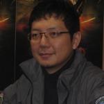 カプコン、竹内潤氏が常務執行役員に昇格