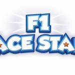 コードマスターズ、『F1 RACE STARS』発売延期に