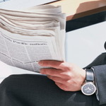 Google新型タブレット「ネクサス7」でアップルを追撃、電子書籍も配信開始・・・朝刊チェック(9/26)