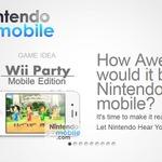 「任天堂はiPhone向けにゲームを移植するべき!」と主張するサイトが登場、批判的な意見が殺到