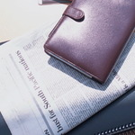 SCE社長「数年単位で新型機に切り替えるビジネスモデルは終わった」・・・朝刊チェック(9/27)