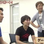プロゲーマー2人が送る『ジョジョの奇妙な冒険 未来への遺産 HD Ver.』プレイ動画が公開