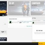 EA、『バトルフィールド3』の「バトルログ」開発のESNを買収・・・ゲームはゲーム機以外からも繋がる時代へ