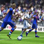 『FIFA 13』北米では発売初日の売上げは35万本!前作比で42%の売上増