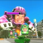 Wii U版だけの新モードも登場『TANK! TANK! TANK!』詳細が明らかに