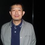 【TGS 2012】衝撃の発表から2年、完成目前となった『レイトン教授VS逆転裁判』について竹下プロデューサーに訊く