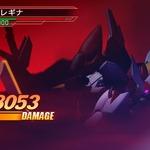 『SDガンダム ジージェネレーション オーバーワールド』全ての謎があきらかになる「ファイナルステージ」大公開!