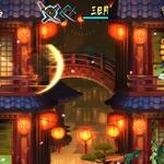PS Vita版『朧村正』気になる新要素が明らかに