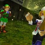 【ちょっと Nintendo Direct】任天堂、発売済み3DSソフトのDL販売を順次展開 ― 第1弾はマリオやゼルダなど8本