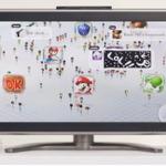 Miiverseは真のキラーアプリ ― 北米任天堂レジー社長が語る