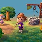 【Nintendo Direct】『とびだせ どうぶつの森』村長のお仕事はお好みでどうぞ、秘書によるTwitterもスタート