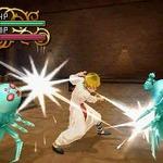 アクションRPG『マギ はじまりの迷宮』気になるゲーム内容の一部を紹介